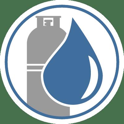 oil & LPG install & supply