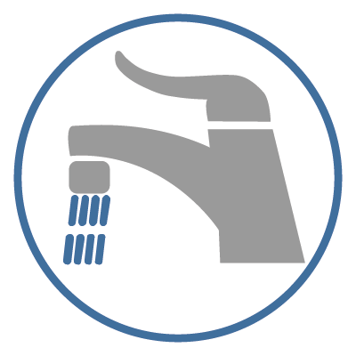 plumber & emergency plumber
