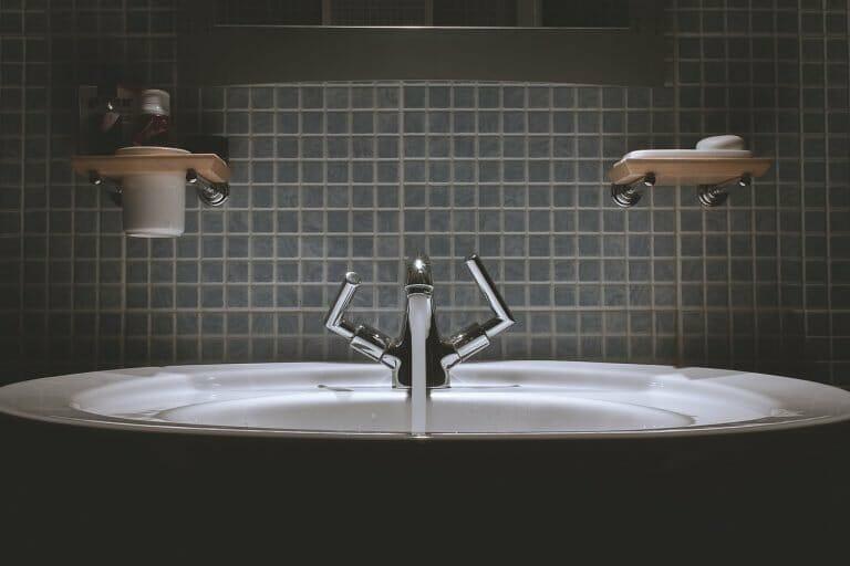 Bathroom installation in Hemel Hempstead
