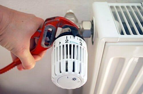 Heating services Hemel, Berkhamsted, tring.
