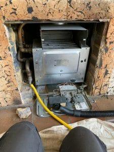 Boiler installation Bovingdon