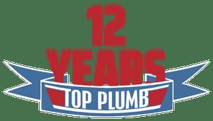 Plumber in Hemel Hemstead